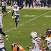 Broncos-38
