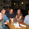 Sarah, Scott, Joel, Erica & Alex