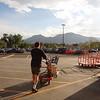 Home Depot - Boulder