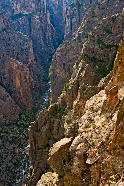 Colorado Geology
