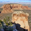 Kayenta Rock Cap