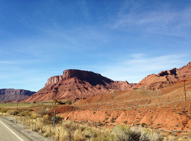 Colorado Byway