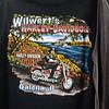 Galena, Illinois Harley Davidson T-shirt