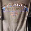 Sturgis 1999 Stack Hills Rally