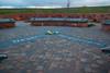 Ring of Remembrance, Columbine Memorial