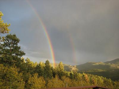 Additional CO Property & Boulder