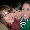 2008 The Girls are at it again, doing a Pearl Street crawl and getting crazy with the camera(s)!
