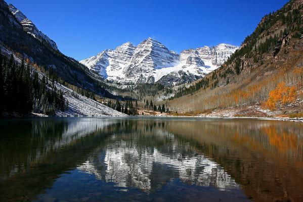 Greater Colorado