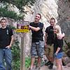 """<a href=""""http://diannelanderson.smugmug.com/Colorado/CO-2010/Devon-joins-us-hiking-Eldorado/13961488_zSTFML#!i=966244342&k=89Xq5s7""""> Click here to view photos from this gallery> </a>"""