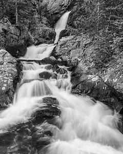 Cascade Creek 7