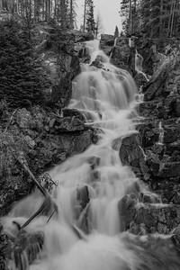 Cascade Creek 2