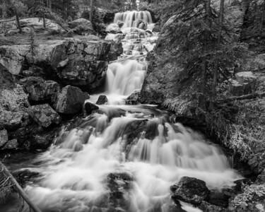 Cascade Creek 4
