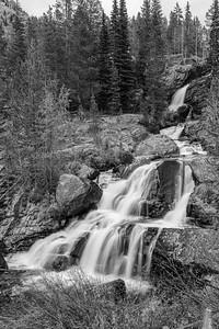 Cascade Creek 3