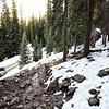 Quandary Peak 2017 003