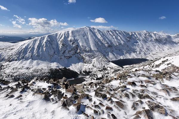 Quandary Peak 2017 200