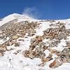 Quandary Peak 2017 175