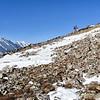 Quandary Peak 2017 142