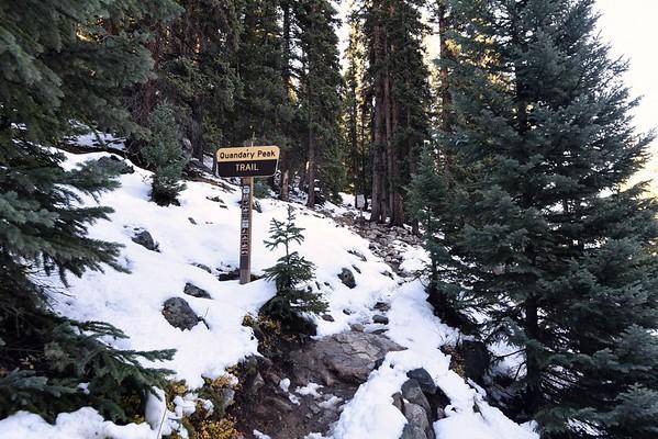 Quandary Peak 2017 001