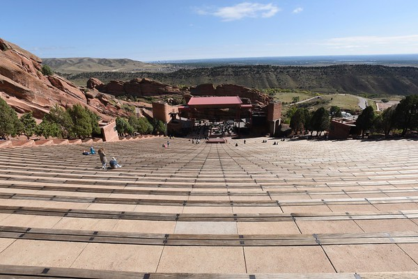 Red Rocks Amphitheatre 2017 004