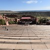 Red Rocks Amphitheatre 2017 004