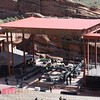 Red Rocks Amphitheatre 2017 011