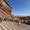 Red Rocks Amphitheatre 2017 005