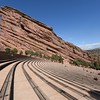 Red Rocks Amphitheatre 2017 015