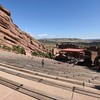Red Rocks Amphitheatre 2017 010