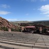 Red Rocks Amphitheatre 2017 024