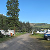 More views of the campground