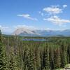 IMG_9337 Lost Lake Slough  Three Lakes Trail 843 Gunnison NF CO