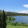 IMG_9390 Lost Lake Slough Three Lakes Trail 843 Gunnison NF CO