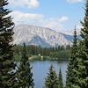 IMG_9385 Lost Lake Slough Three Lakes Trail 843 Gunnison NF CO