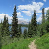 IMG_9384 Lost Lake Slough Three Lakes Trail 843 Gunnison NF CO