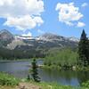 IMG_9403 Lost Lake Slough Three Lakes Trail 843 Gunnison NF CO