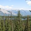 IMG_9321 Lost Lake Slough Three Lakes Trail 843 Gunnison NF CO