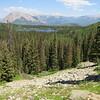 IMG_9338 Lost Lake Slough  Three Lakes Trail 843 Gunnison NF CO