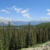 IMG_9323 Lost Lake Slough Three Lakes Trail 843 Gunnison NF CO