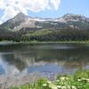 IMG_9410 Lost Lake Slough Three Lakes Trail 843 Gunnison NF CO