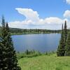 IMG_9387 Lost Lake Slough Three Lakes Trail 843 Gunnison NF CO