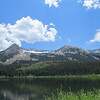 IMG_9408 Lost Lake Slough Three Lakes Trail 843 Gunnison NF CO