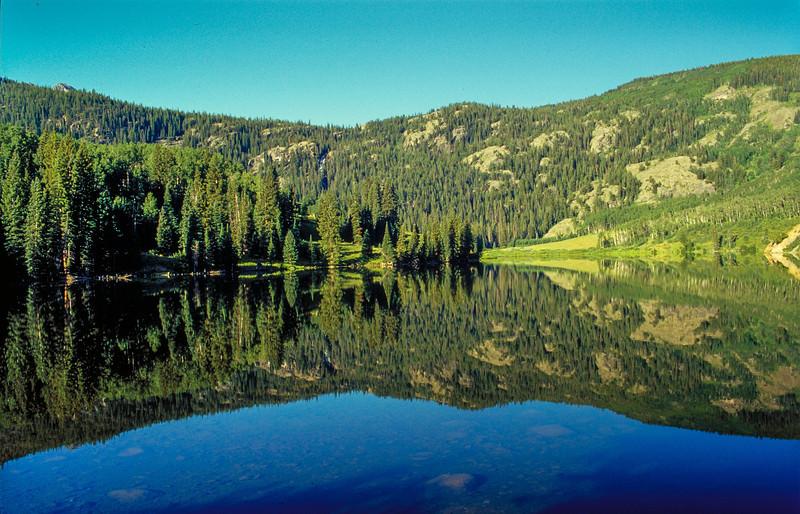 Colorado 05