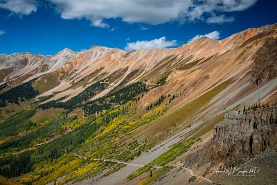 Colorado_024