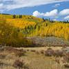 Colorado_002