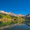 Colorado_030