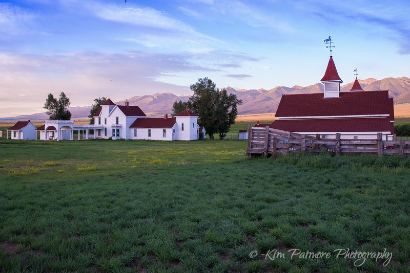 Westcliff - Beckwith Ranch-9009
