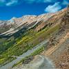 Colorado_025