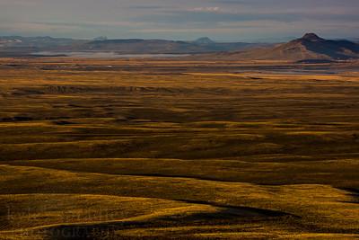 Front Range Plains