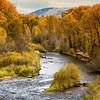 Gunnison, Colorado