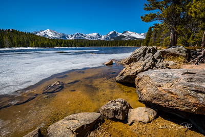 Colorado_017